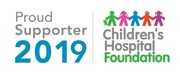 - Children Hospitals Foundation - Brisbane