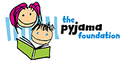 - The Pyjama Foundation